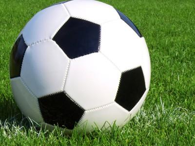 """Fußball – Jugendturnier """"Sparkassencup"""""""