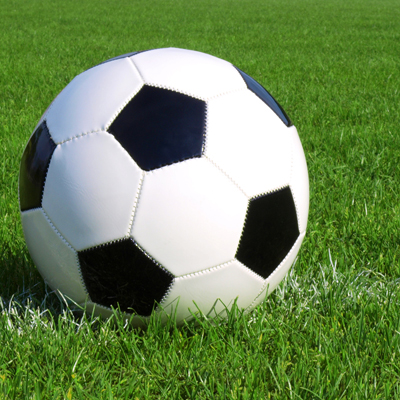 Fussball_400x400px