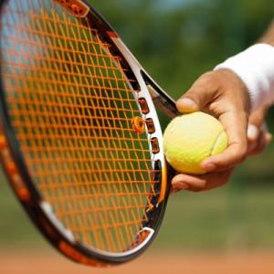 Tennis_400x400px