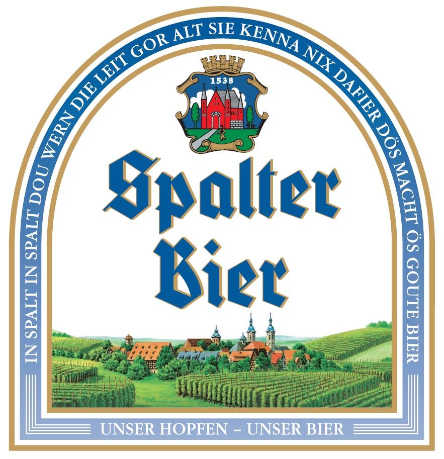 SpalterBier