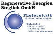 Steglich GmbH