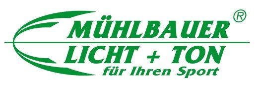 mlt_logo_web